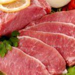 Производство мяса в Белгородской области в I квартале выросло на 2,1%, молока — на 4,5%