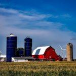 Для фермеров стоимость электроэнергии может быть снижена в три раза