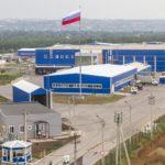 Россельхозбанк купил права требований по кредитам «Евродона» за 6,2 млрд рублей