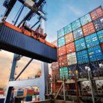 Минфин РФ не видит необходимости во введении экспортных пошлин на зерно и минудобрения
