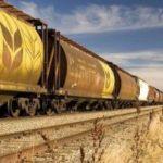 Россия может сохранить лидерство по экспорту пшеницы, считают эксперты