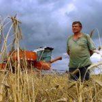 Минпромторг поддержал инициативу о передаче просроченных продуктов фермерам