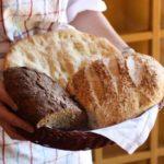 Хлебопеки составили рецепт господдержки
