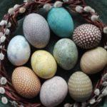 Фактор Пасхи не оказал традиционного влияния на рынок яиц