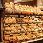 Производители хлеба просят правительство субсидировать рост цен на муку
