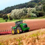 Какие плюсы несёт девальвация рубля российскому сельскому хозяйству
