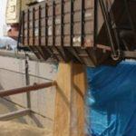 Бизнес просит Минсельхоз предоставить время на выполнение экспортных обязательств по зерну