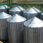 Зернотрейдеры уходят на каникулы