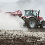 В Минсельхозе призвали регионы ускорить реализацию мероприятий по известкованию кислых почв