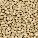 Один из крупнейших производителей комбикорма в Ленобласти заявил о несостоятельности