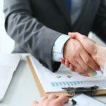 Минсельхоз России увеличит количество банков-участников программы льготного кредитования экспортеров