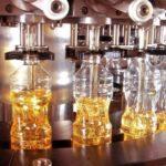 «Россельхозбанк»: масложировая промышленность — первая в топ-10 отраслей АПК для инвестиций во время пандемии