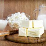 В Тамбовской области растет производство молока и кисломолочной продукции
