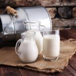 ЦРПТ профинансирует затраты компаний на внедрение маркировки молока