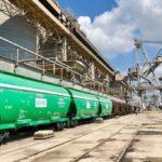 Минсельхоз будет оперативно отслеживать отказы трейдеров от долей в квоте на экспорт зерна из РФ