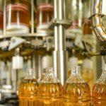 «Богучарский завод растительных масел» выставлен на торги за 153,5 млн рублей