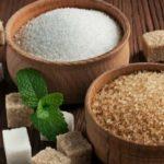 Россия идет на абсолютный рекорд по экспорту сахара