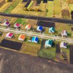 Состоялись первые выдачи льготных потребкредитов в рамках госпрограммы комплексного развития сельских территорий