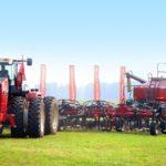 Субсидии производителям сельхозтехники решено снизить