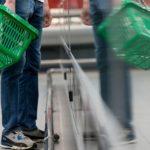 Минсельхоз РФ прогнозирует рост цен на продукты