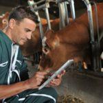 ОНФ предложил Минсельхозу решить проблему завышенной стоимости ветеринарного обслуживания фермерских хозяйств
