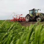 НДС для украинских аграриев может быть снижен до 14%