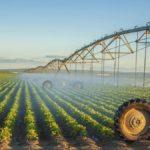 В 2020 году российские аграрии увеличат закупки минудобрений почти на 10% — минсельхоз