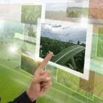 В Россельхозбанке назвали наиболее готовые к цифровому АПК регионы