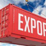 На Ставрополье создадут экспортный кооператив