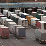 Импорт Россией продукции АПК из дальнего зарубежья снизился в мае на 13% — ФТС