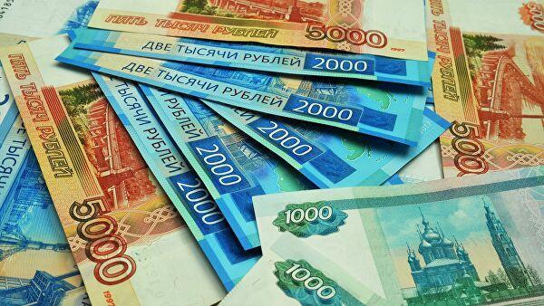 В Волгоградской области растет количество инвестиционных проектов в АПК