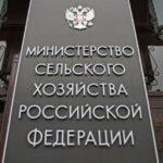 Минсельхоз направил в Правительство РФ предложения по пролонгации льготных кредитов