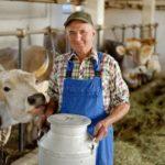 Фермеры в Забайкалье получили 177,2 млн рублей господдержки