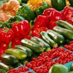 «Мираторг» займется экспортом овощей