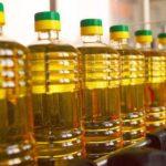 Убыток компании «Донмаслопродукт» в 2019 году составил почти 1 млрд руб