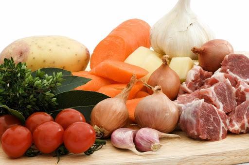 В Северной Осетии объемы сельхозпроизводства за пять месяцев выросли на 15,6%