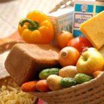 Индекс продовольственных цен ФАО упал до минимального уровня за последние 17 месяцев