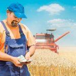 Правительство РФ поддержит эффективные аграрные компании