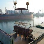 Фрахтовый отчет Волго-Донской бассейн, Азовское море, Черное море, Каспийское море, 24 неделя 2020 года
