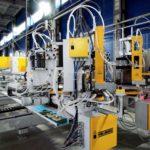 В Ростовской области запустят производство аммиака и глицерина