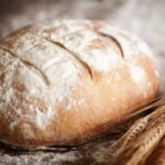 «Бездрожжевого хлеба не бывает!» — Роскачество