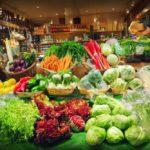 Российские органические производители, работающие на экспорт, получат господдержку