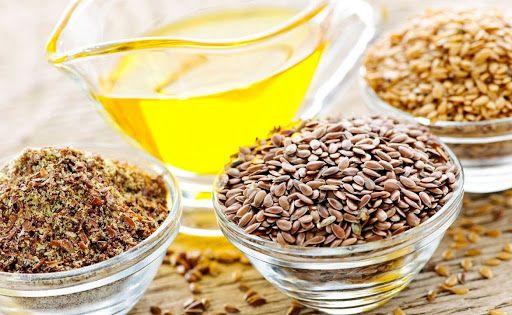 Красноярскому краю выделят 9 млн рублей на производство масличных