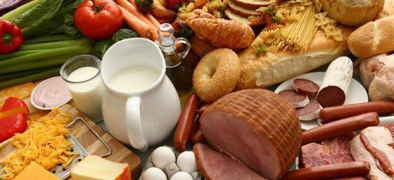 Татарстан на 100% обеспечен мясом и молоком