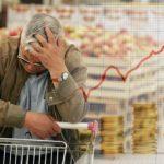 Росстат рассказал о росте цен на яйца и овощи