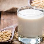 Объём реализации молока в сельхозорганизациях вырос на 6,1%