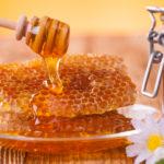 Российский мед будут поставлять в Марокко