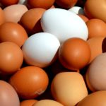 Минсельхоз объяснил рост цен на яйца