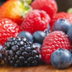 Производство плодов и ягод в России за пять лет вырастет на 80%