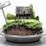 Минсельхоз хочет упростить изъятие невостребованных земель в пользу государства
